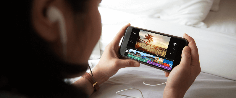 Best Video Editors For Android